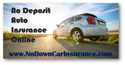 You Must Do Two Key Things In Order To Get Auto Insurance On Your
