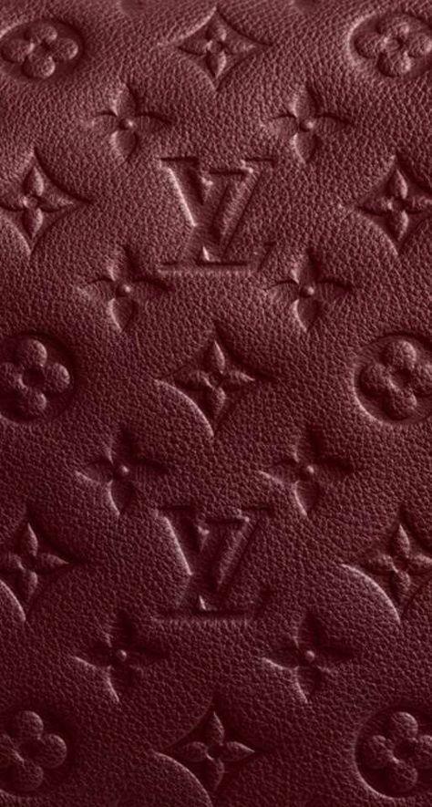Baddie Wallpaper Iphone Red 16 Ideas Louis Vuitton Iphone Wallpaper Red And Gold Wallpaper Aesthetic Iphone Wallpaper