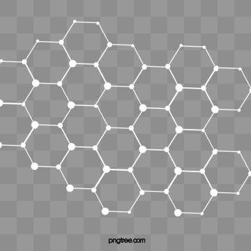 Hexagono Digital De Tecnologia Digital Linha Ciencia E Blu Ray Png Imagem Para Download Gratuito Background Design Vector Graphic Design Background Templates Hexagon Design