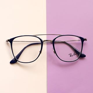 buying now first look look for Clin d'oeil Opticiens (@clindoeilopticiens) • Lunettes de ...