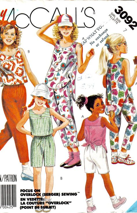 Jumpsuits /& Dresses NewL... New Look Girls Easy Sewing Pattern 6444 Romper