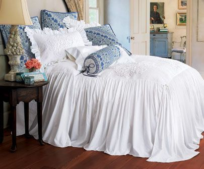 Pin On Luxury Bedding Soft Surroundings, Soft Surroundings Bedding