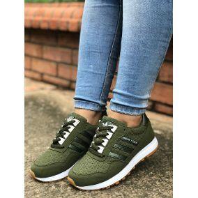 heredar Melodioso Perplejo  Tenis New York Para Dama | Zapatos deportivos adidas, Zapatos deportivos  nike, Tenis calzado