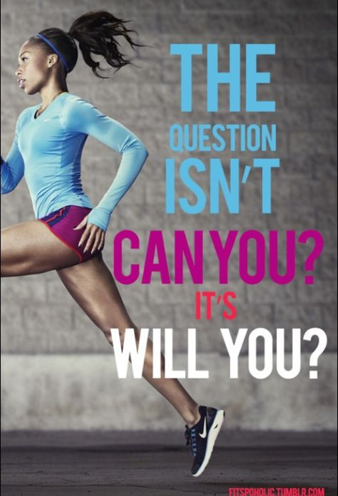 When In Doubt Workout | Apofeugmata | Pinterest | Workout, Motivation And  Running