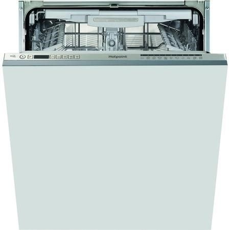378 Buy Hotpoint Hio3p23wle 15 Place Extra Efficient Fully