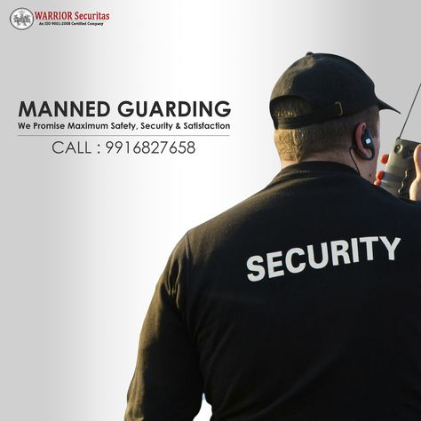 Manned Guarding We Promise Maximum Safety, Security \ Satisfaction - lockheed martin security officer sample resume