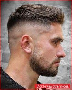 Get Back Your Handsome Look With Exclusive Hair Styles For Men Hair Hairstyleformen Hairstylemen Hairstylest Herrenschnitte Herren Frisuren Herrenfrisuren