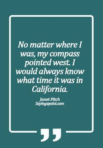 California Beautiful Quotes California Girl Quotes California Quotes Beautiful Quotes