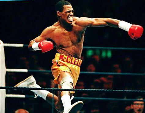 52 Boxing Ideas Boxing Champions Boxing History Boxing Images