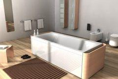 Was Kostet Eine Badewanne Hause Deko Ideen Decoranddesign