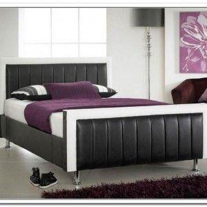 Cheap Single Beds With Mattress Ebay