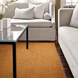 Best Photos Shag Carpet Tiles Thoughts Commercial Flooring Options Are Many But There Is Nothing Like Carpet Tiles Com Carpet Tiles Shag Carpet Carpet Trends
