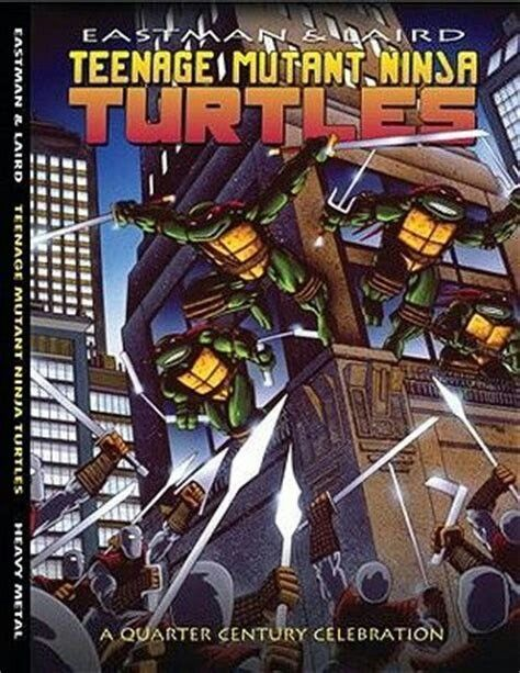 Pin By C Smith On Turtles Teenage Mutant Mutant Ninja Turtles Ninja Turtles