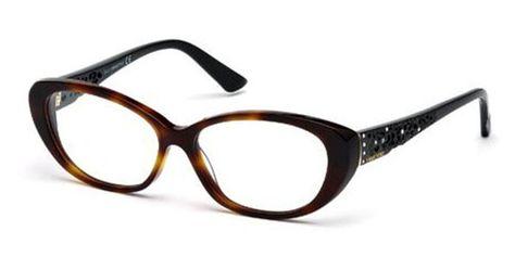 Occhiali da Vista Versace VE3221B Crystal Charm 5119 yDN8IY0z