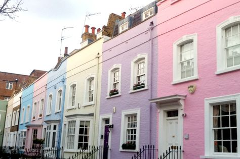 My Secret London