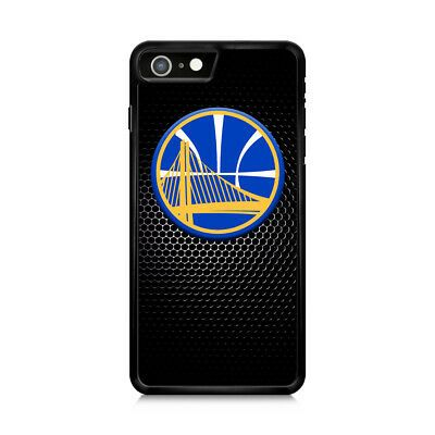 Details about New Golden State Warriors NBA For iPhone 6 6s 7 8 Plus X XR XS Max Samsung