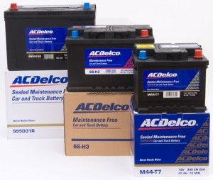 Buy The Superior Quality Of Cheap Car Battery Batterybill In 2020 Free Cars Reliable Cars Car Battery