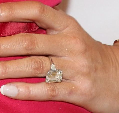 melania trump engagement ring photos 9 engagement rings pinterest melania trump engagement ring engagement ring photos and engagement - Giuliana Rancic Wedding Ring