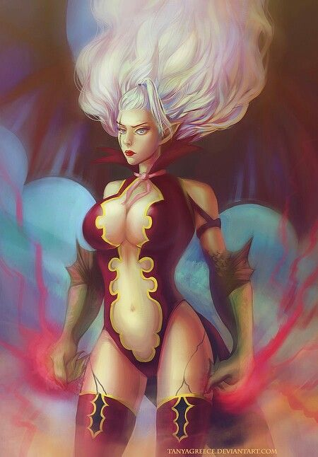 100 Mirajane Strauss Ideas Fairy Tail Fairy Tail Anime Fairy Tail Girls Search, discover and share your favorite mirajane gifs. mirajane strauss ideas fairy tail