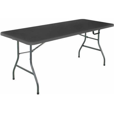 Home Folding Table Portable Table Cosco