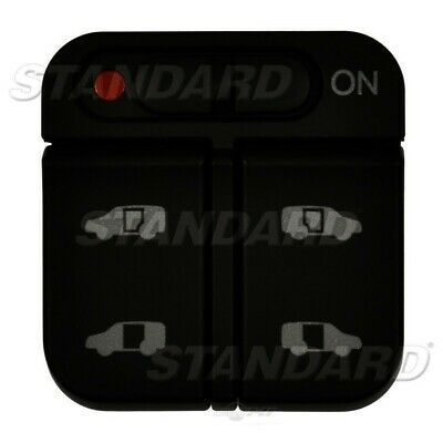 Ad Ebay Power Sliding Door Switch Left Standard Ds 3396 Fits 05 10 Honda Odyssey In 2020 Honda Odyssey Door Switch Honda