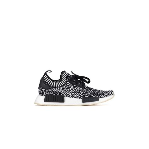 adidas nmd r1 taille 44