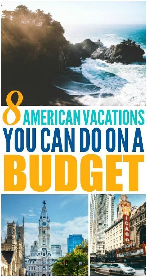 These travel tips are really great! I'm glad I found these budget travel tips! Now I have some great american travel ideas to try out! #travel #traveltips #budgettravel #budgettraveltips #america #americantravel #traveling #americatravel