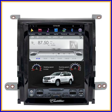 150 Car Audio Discount Ideas Car Audio Cheap Car Audio Car
