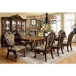 Save money on Tantallon Extendable Dining Table Astoria Grand