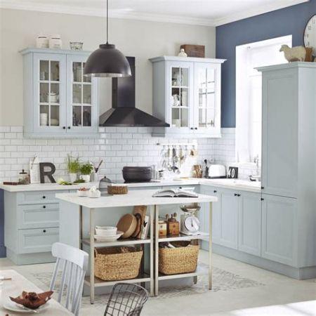 17 Positif Collection De Cuisine Leroy Merlin Delinia Check More At Http Www Intellectualho Interior Design Kitchen Kitchen Design Kitchen Concepts