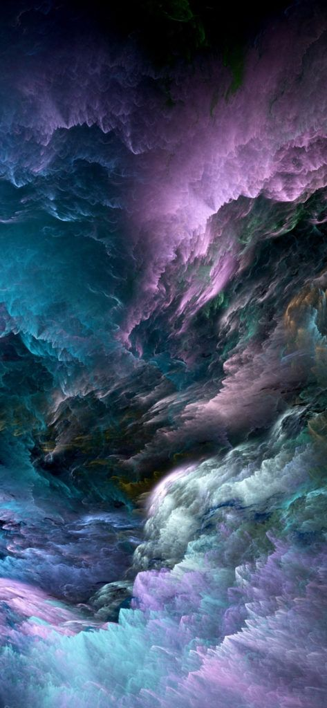 Iphone X Wallpaper Hd High Resolution 1125 X 2436 Pixels