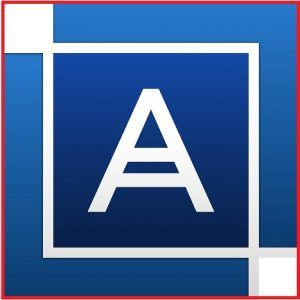 Pin By Sajjukhan On Software Acronis True Image Cloud Backup