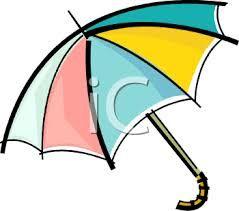 Sonnenschirm strand clipart  Green Umbrella PNG Clipart Image | Fall | Pinterest | Clipart ...