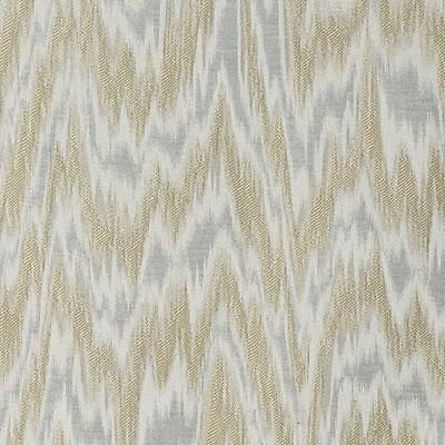 Midas Abstract Upholstery Fabric By Duralee Item Di61350 753 Big