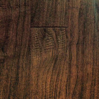 Walnut Hardwood Floors Flooring Walnut Hardwood Flooring Buying Flooring
