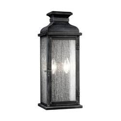 Cajigas Oil Burnished Bronze Outdoor Wall Lantern In 2020 Outdoor Wall Lantern Outdoor Wall Lighting Outdoor Sconces