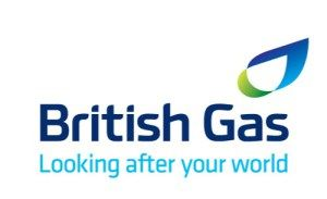 Access British Gas Nectar Card Login With Images Energy Prices