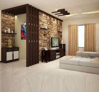 Modern Living Room Makeover Design Ideas 2019 Ceiling Design Living Room Bathroom Design Small Modern Living Room Styles