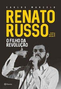 Pin De Carmem Eibs Em Eterno Em 2020 Renato Renato Russo