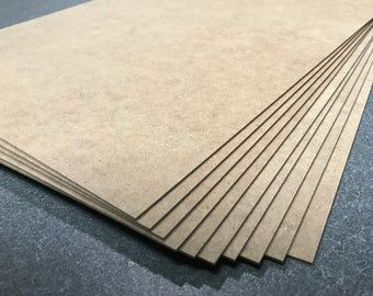5 Sheets Of 1 64 4mm 12 X 24 Finnish Etsy In 2020 Birch Plywood Thin Plywood Things To Sell