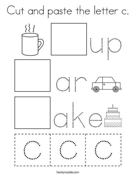 Pin On Letter Coloring Pages Worksheets And Mini Books