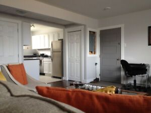 Completely Renovated Apartment Utilities Included Condos For Rent Apartments For Rent Living Spaces
