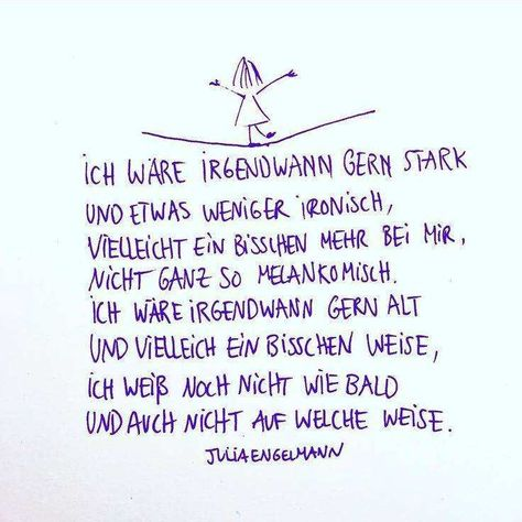 Lovely Love Sayings For Instagram Julia  #instagram #julia #liebesspruche #lovely    -  #poetryloveFamily #poetryloveShort #poetryloveTexts
