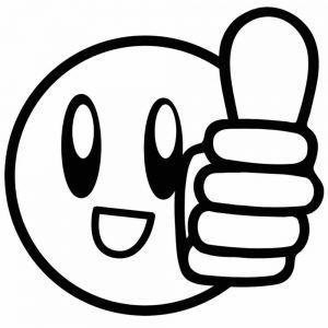 Imagenes De Emojis Para Colorear Imagenes De Emojis Emojis Fotos De Emoji