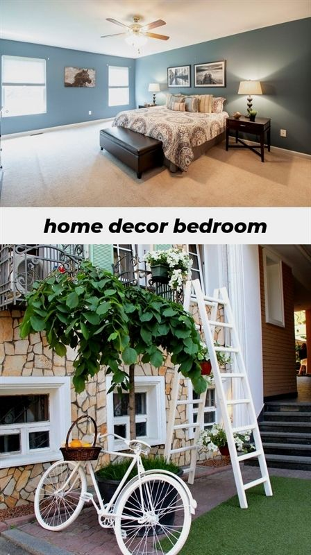 Home Decoration Phone Number