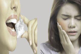 حساسية الاسنان Blog