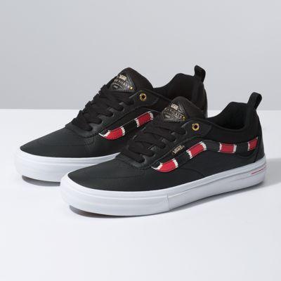 Kyle Walker Pro   Shop Skate Shoes At