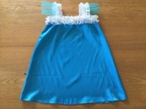 子どものステージ衣装 なりきりプリキュアの作り方 その他 その他 アトリエ ステージ衣装 フォーマルドレス 衣装 手作り