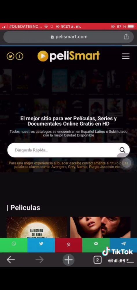 350 Ideas De Pelis Peliculas Recomendadas Peliculas Cine Peliculas