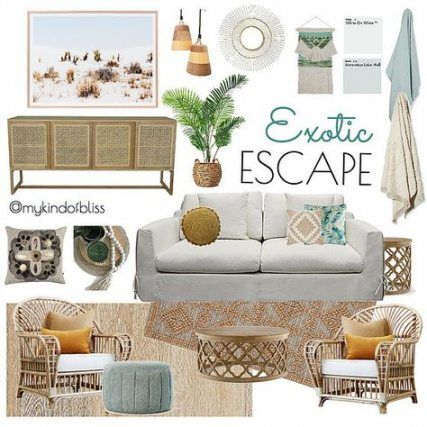 New House Styles Kmart 50 Ideas Furniture Design Living Room Beach House Interior Smart Living Room